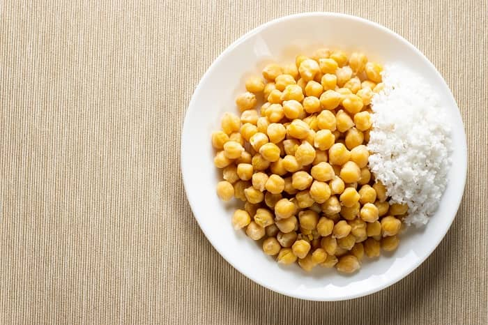 high carb diet for weight loss