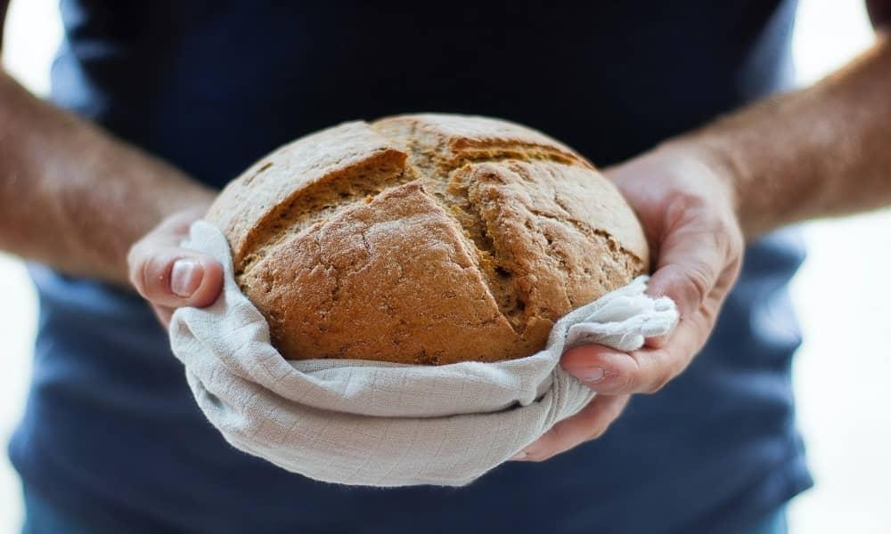 signs of gluten intolerance