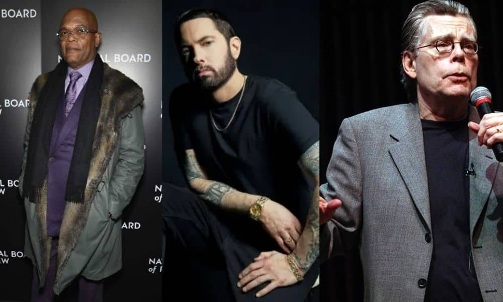 celebrities who overcame addiction