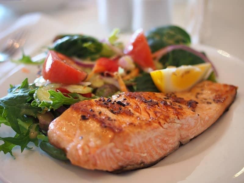 collagen boosting foods