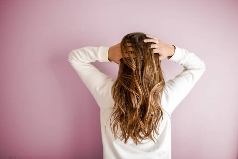 How Much Collagen Should I Take for Hair Growth