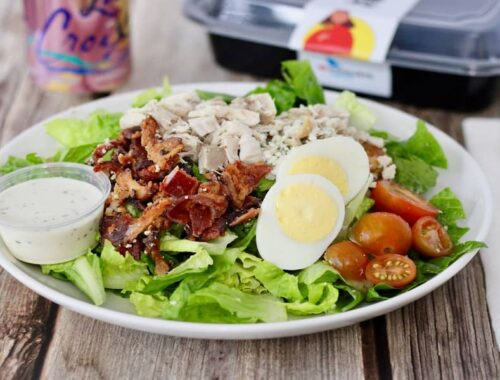 is a high protein diet good for weight loss